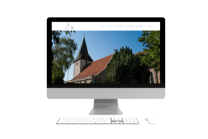 web design chichester